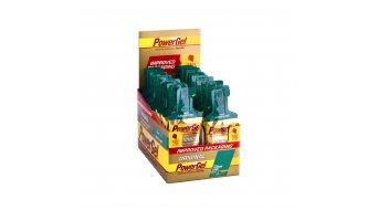 PowerBar Powergel Original Lemon-Lime Box mit 24*41g-Beutel