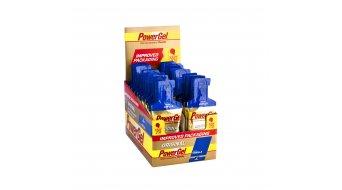 PowerBar Powergel Original Vanilla Box mit 24*41g-Beutel