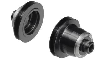 DT Swiss Umrüstkit VR DT 350/370 Road/MTB Disc Naben auf QR 5x100mm HWGXXX00S3801S
