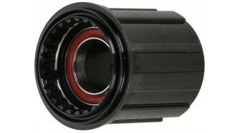 DT Swiss Freilaufkörper Aluminium light für alle 240-basierten Naben Shimano 8/9/10fach MTB