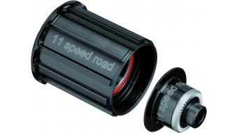 DT Swiss Freilauf Umrüstkit 240S/350 Shimano 9/10fach auf 11fach Road 10x130mm/10x135mm/5mm QR