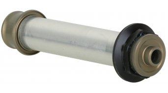 Extralite HyperFront Umrüstkit auf 9mm Schnellspanner
