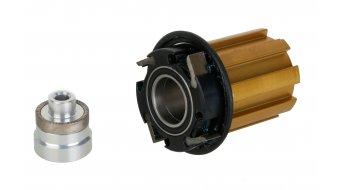 Hope Freilaufkörper Aluminium für Pro 3, Pro 2 EVO, Mono RS Campagnolo 10/11 fach (17mm-Achse)