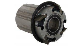 Hope Freilaufkörper Pro 2 Stahl 8/9-fach (15mm-Achse)