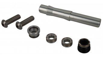 Hope Umbaukit Pro 2 Evo/Pro 4 Hinterradnabe 10x135mm Bolt-In (Schraubachse)