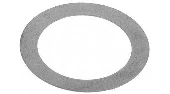 Tune Passscheibe, Ø15xØ21x0,15mm, Stahl