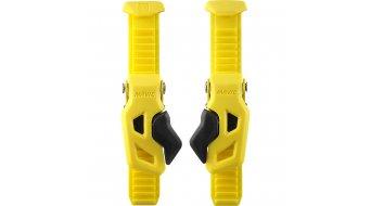 Mavic Ergo Ratchet Kit black/yellow mavic