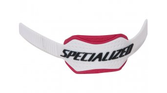 Specialized D-Link Replacement Strap for SL Buckle (Paar)