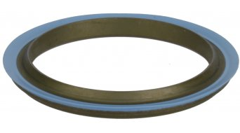 Cane Creek Gabelkonus 40 52/40mm 1.5 Stahl