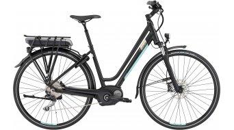 Lapierre Overvolt Trekking 800 W 28 E-Bike Damen Komplettbike Bosch-Antrieb Mod. 2017