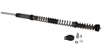 Rock Shox Feder Sektor 2012 150mm Dual Position Cap/Adjuster Knob Assy
