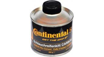 Continental Schlauchreifenkitt