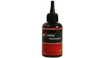 DT Swiss Tubeless Tire Sealant Dichtungsflüssigkeit 75ml
