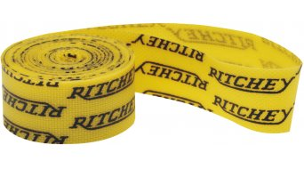 Ritchey Snap on Felgenband (2 Stk.)