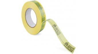 Tune Felgenband x gelb/schwarzer Tune Aufdruck