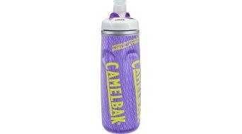 Camelbak Podium Chill Trinkflasche 620ml lavender