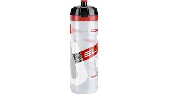 Elite Corsa Trinkflasche 750ml