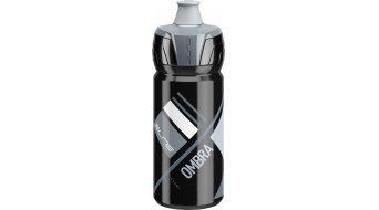 Elite Ombra Trinkflasche