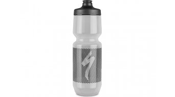 Specialized Purist Watergate Trinkflasche 750ml