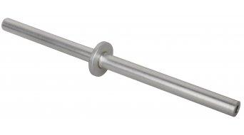 Rock Shox Ersatzteil Dämpfung Judy Stab 5cm (18,6 cm)