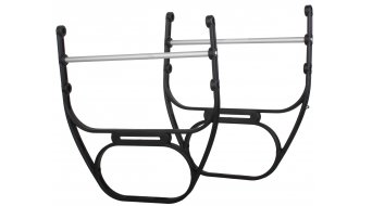 Thule Side Frame Taschenhalter für Touring Rack (Set)