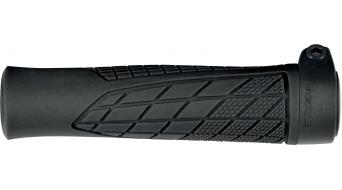 Ergon GA1 Evo Technical Griffe black
