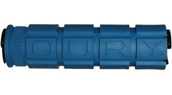 Oury Lock-On Ersatz-Griffe 115mm blau