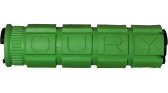 Oury Lock-On Ersatz-Griffe 115mm grün