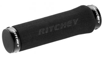 Ritchey WCS Lock-On Griffe 130mm black