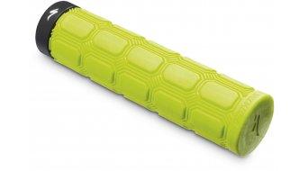 Specialized Enduro XL Locking Griffe