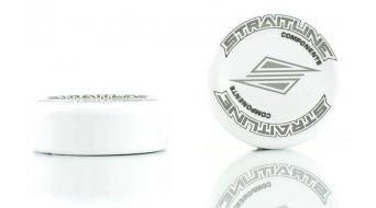 Straitline Bar Cap