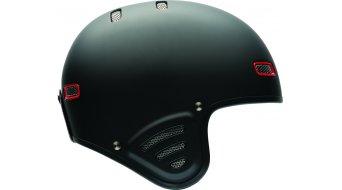 Bell Fullflex Helm MTB-Helm Gr. L (59-61,5cm) matt black Mod. 2016