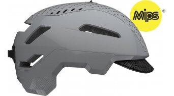 Bell Annex MIPS Helm City-Helm Mod. 2016