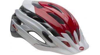 Bell Event XC Helm MTB-Helm Mod. 2016