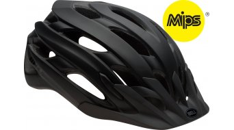 Bell Event XC MIPS Helm MTB-Helm Gr. S black Mod. 2016