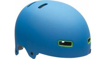 Bell Reflex Helm MTB-Helm M (55-59cm) Mod. 2016