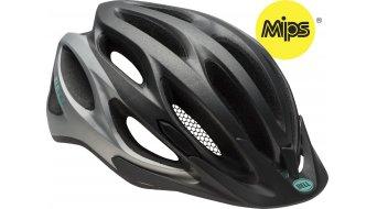 Bell Coast MIPS Helm MTB-Helm Damen-Helm Gr. unisize gunmetal/grey repose Mod. 2016
