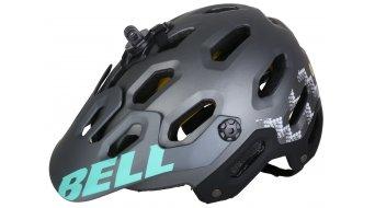 Bell Super 2 MIPS Helm MTB-Helm Damen-Helm Mod. 2016
