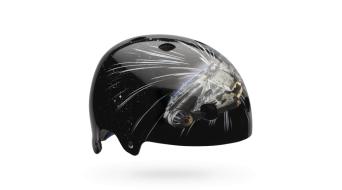 Bell Segment Jr. Helm Kinder-Helm Star Wars Falcon Limited Edition