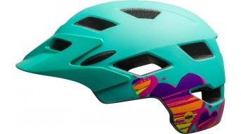 Bell Sidetrack Youth MIPS Helm Kinder-Helm unisize (50-57cm) Mod. 2017