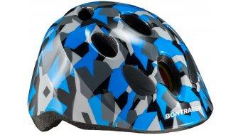 Bontrager Big Dipper MIPS Kinder-Helm unisize (48-52cm)