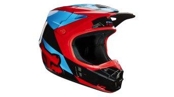 Fox V1 Mako Helm Herren MX-Helm