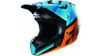 Fox V3 Shiv MIPS Helm Herren MX-Helm