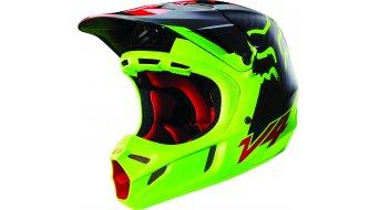 Fox V4 Libra MIPS Helm Herren MX-Helm