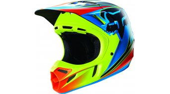 Fox V4 Race MIPS Helm Herren MX-Helm
