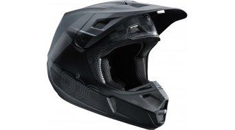 Fox V2 Rohr Helm Herren MX-Helm