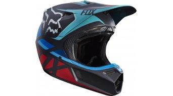 Fox V3 Seca Helm Herren MX-Helm