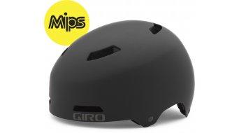 Giro Dime MIPS Helm Kinder-Helm Mod. 2016