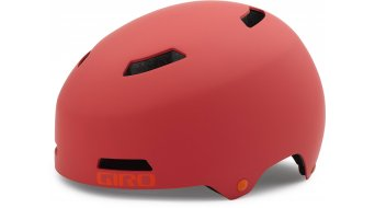Giro Dime Helm Kinder-Helm Gr. S coral Mod. 2016