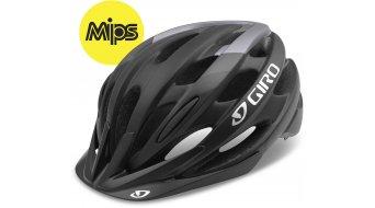 Giro Raze MIPS Helm Kinder-Helm Gr. Unisize black/charcoal Mod. 2016